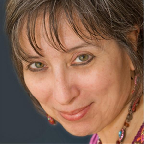 Lynn Serafinn