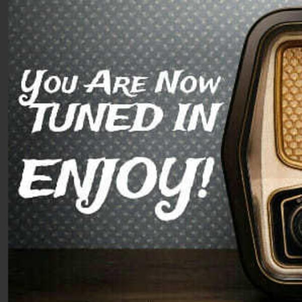 The Urban Flava Radio Network
