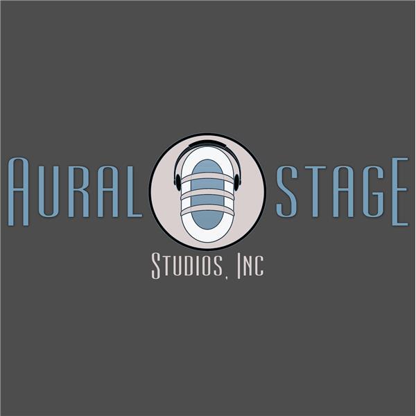 Aural Stage Studios Presents---