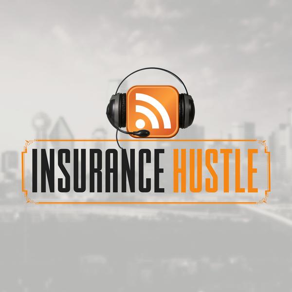 Insurance Hustle