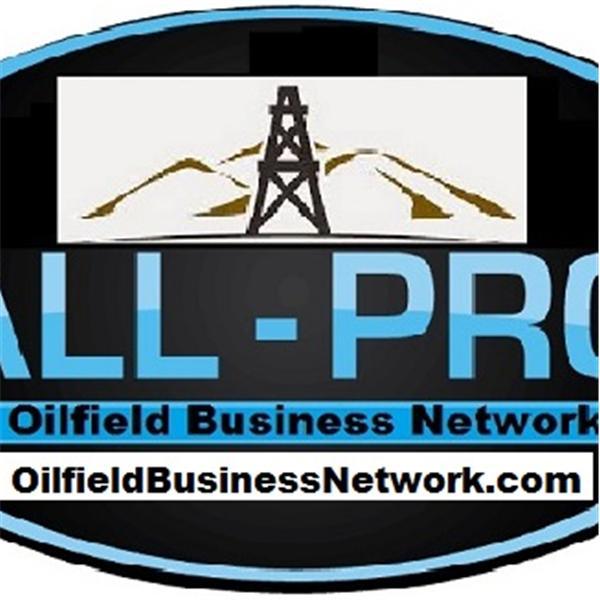 Oilfield Business Network