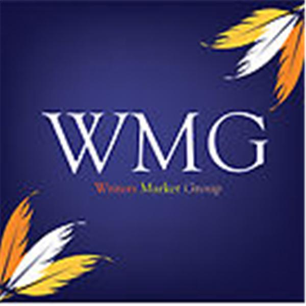 WMG Blogazine