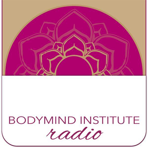 BodyMind Radio
