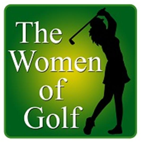 Women of Golf