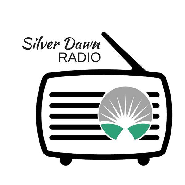 Silver Dawn Radio