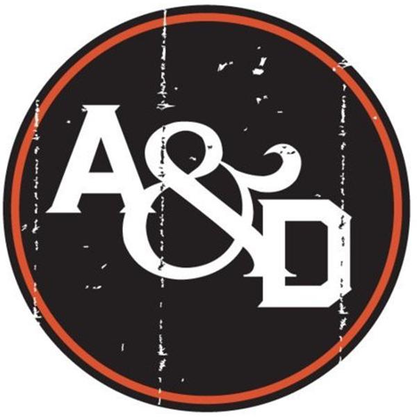 ashesanddrinks