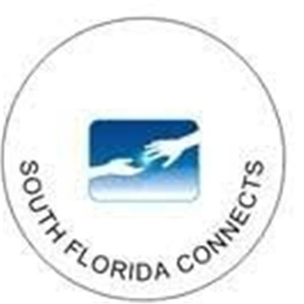 South Florida Connects