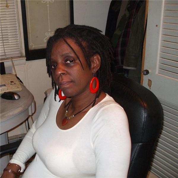 Sankofa Uhuru