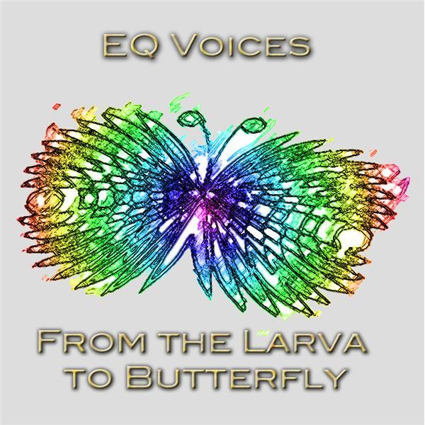 EQ Voices