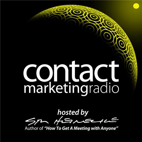 Contact Marketing Radio