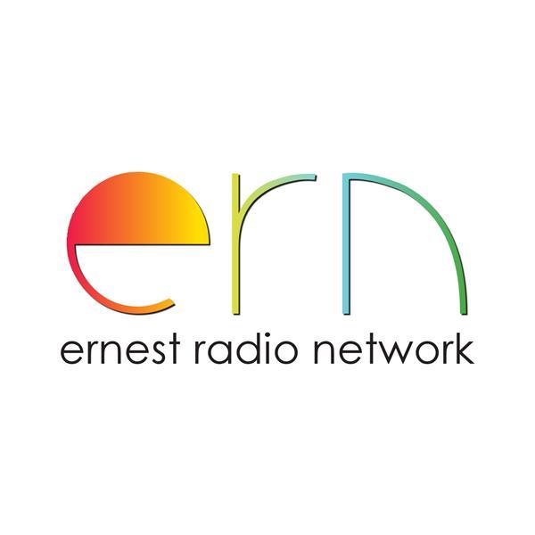 Ernest Radio Network