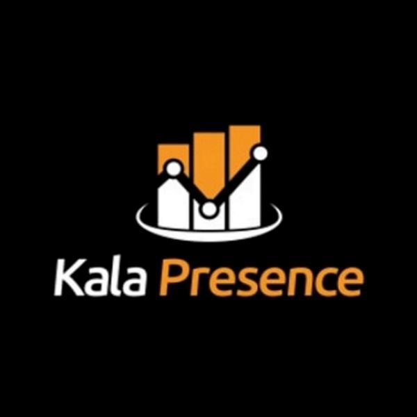 Kala Presence - Teh Best SEO Agency