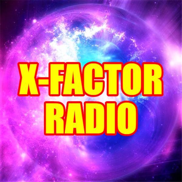 X Factor Radio