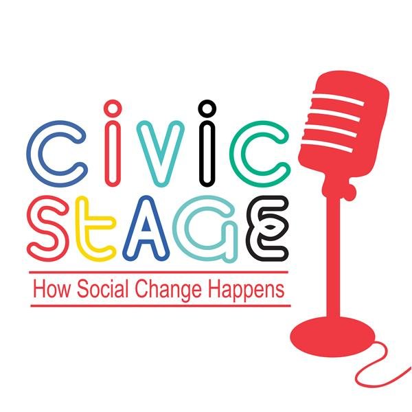 Civic Stage