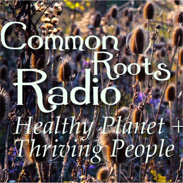 Common Roots Radio