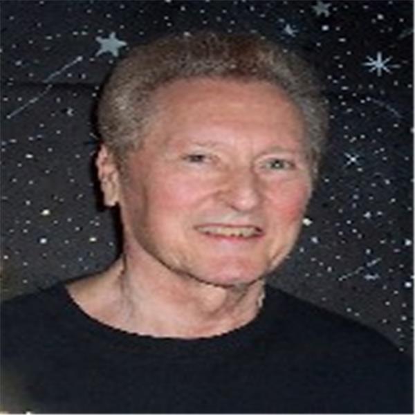 Dr Paul Hannig