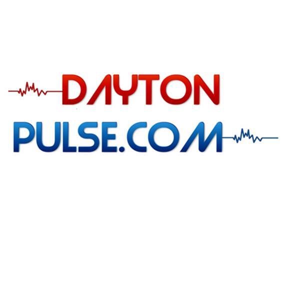 DaytonPulse