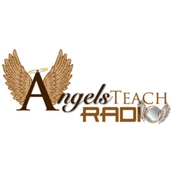 AngelsTeachRadio