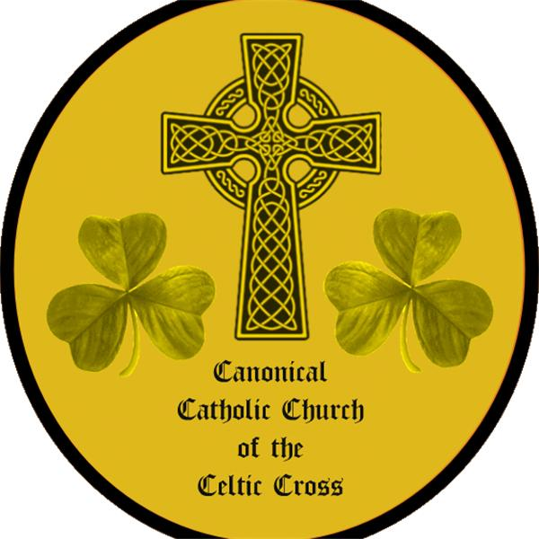 CCRN - Studio B - Catholic
