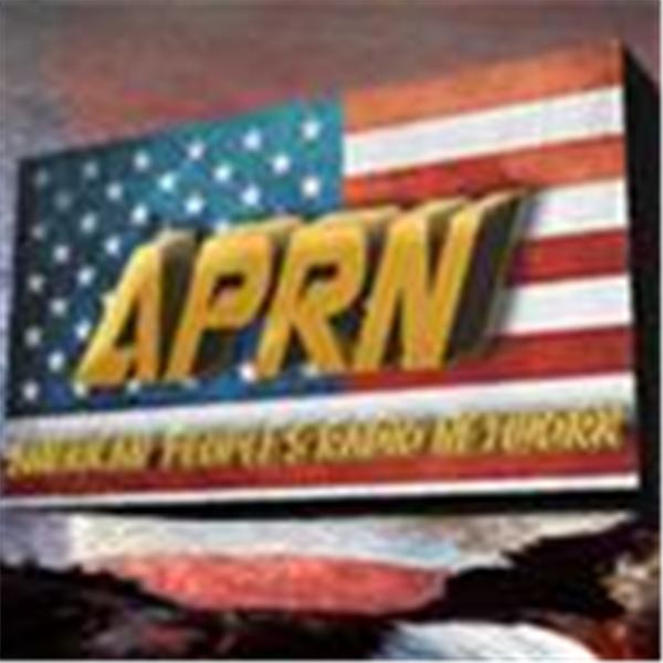 American Peoples Radio Network