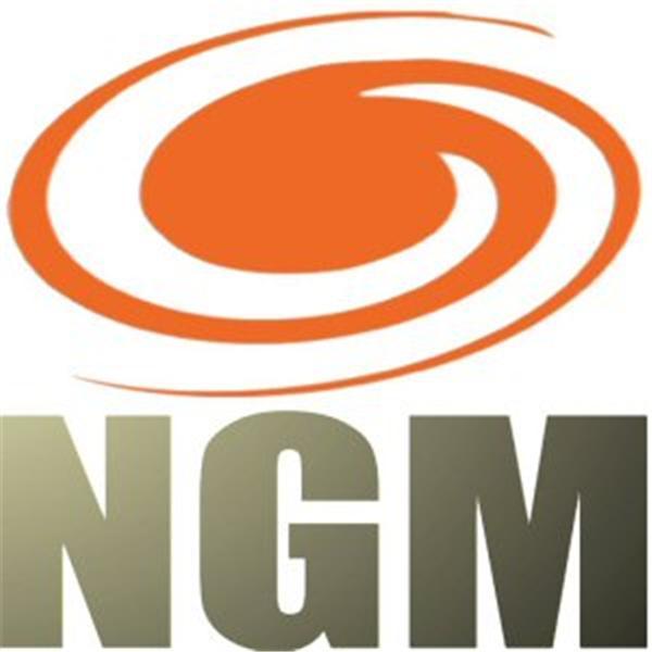 Norfolk Gem Magazine