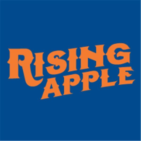 Rising Apple Report