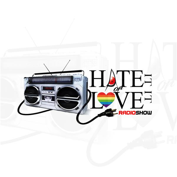 Hate It or Love It Radio