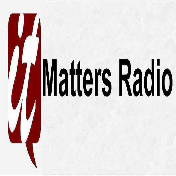 It Matters Radio