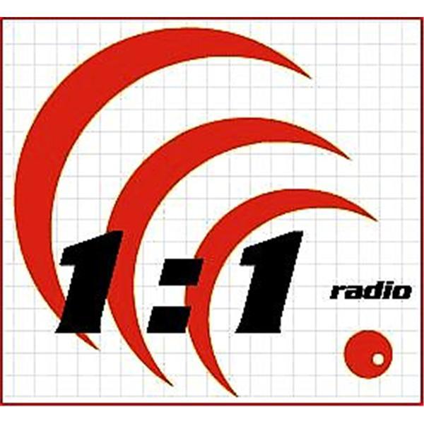 One One Radio