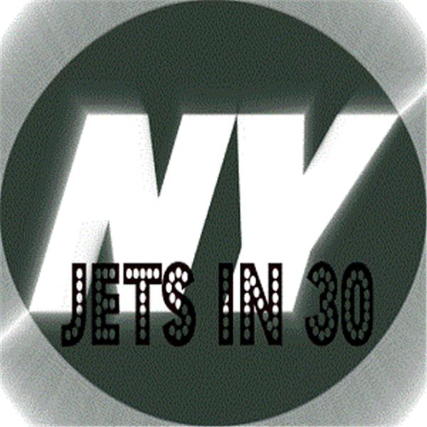 Jets In 30