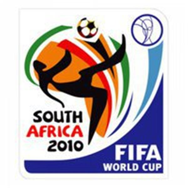 fifa cup2010