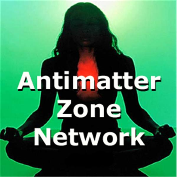 Antimatter Zone Network