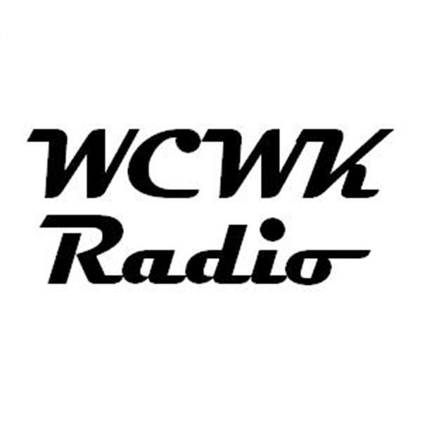 WCWK Talk Radio