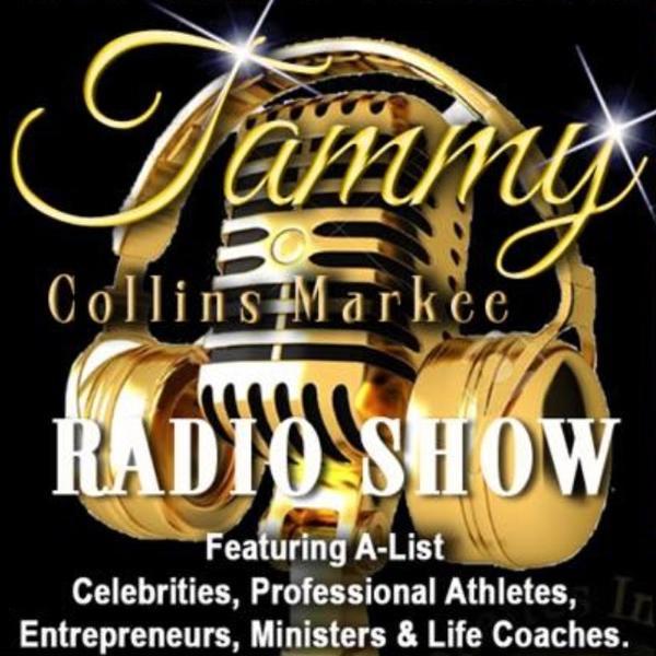 Tammy Collins Markee Radio Show