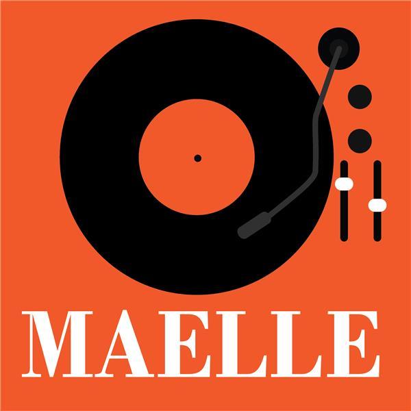 Maelle Kids Inc