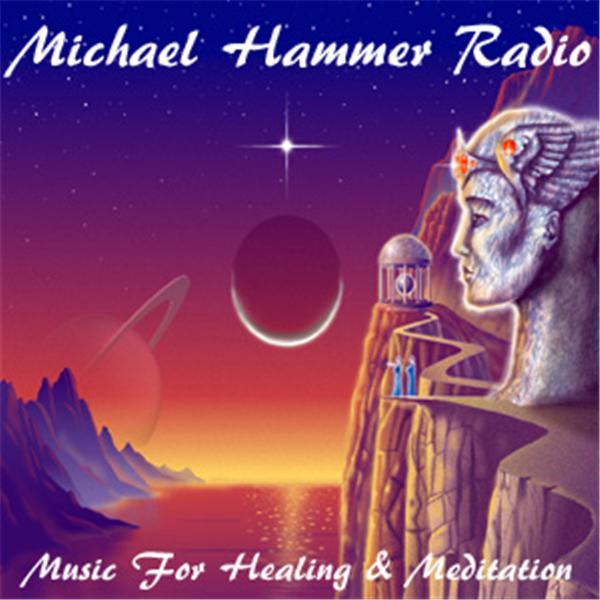 Michael Hammer Radio