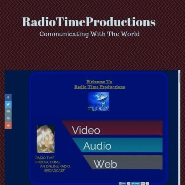 Radio Time Productions