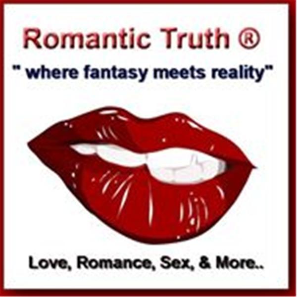 ROMANTIC TRUTH