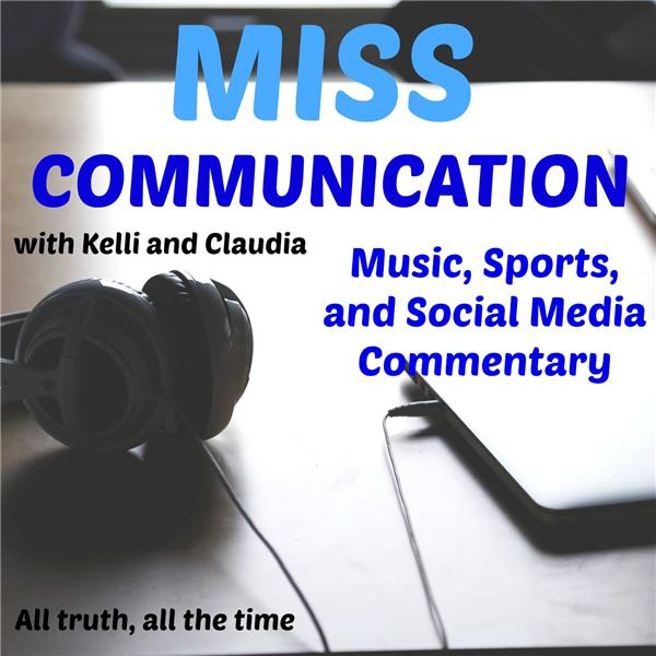 Miss Communication