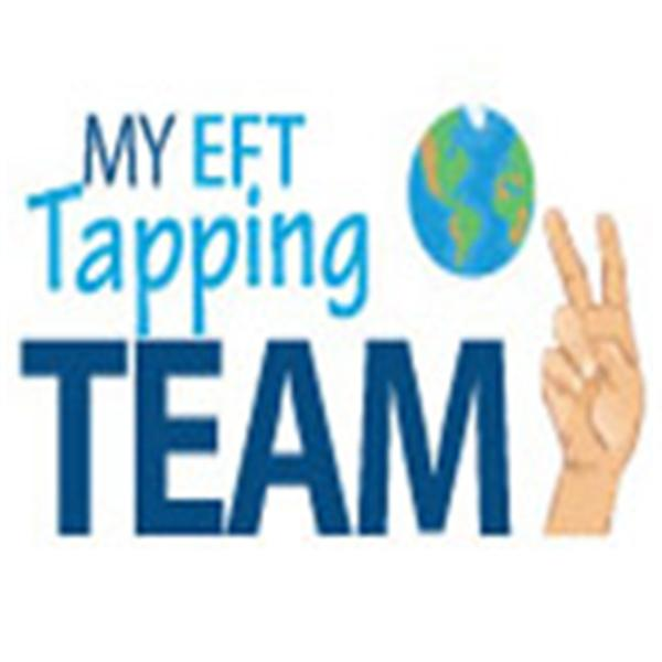 EFT TAPPING TEAM