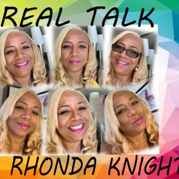 RhondaKnight