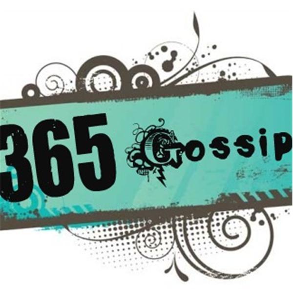 365Gossip