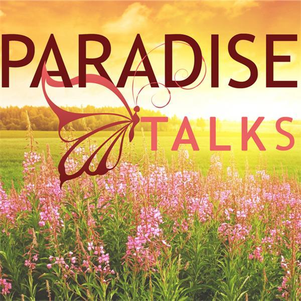 Paradise Talks