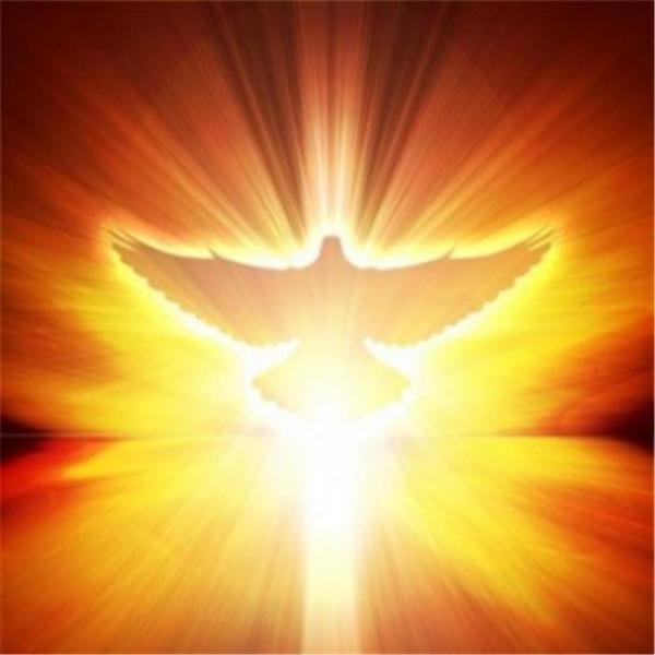 prophetic message online radio blogtalkradio