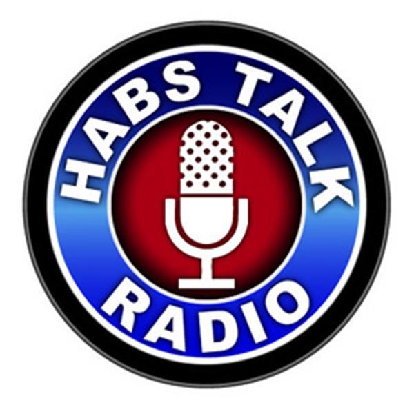 Habs Talk Radio