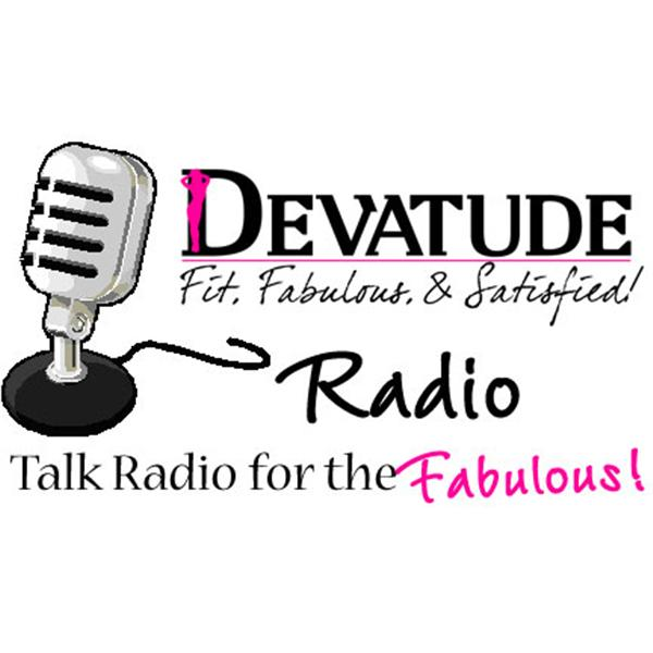 Devatude Radio