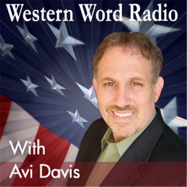 Western Word Radio