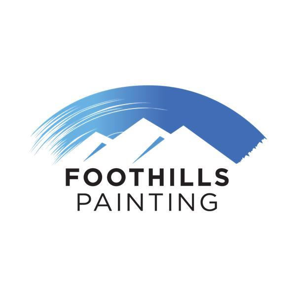 FoothillsPaintingBroomfield