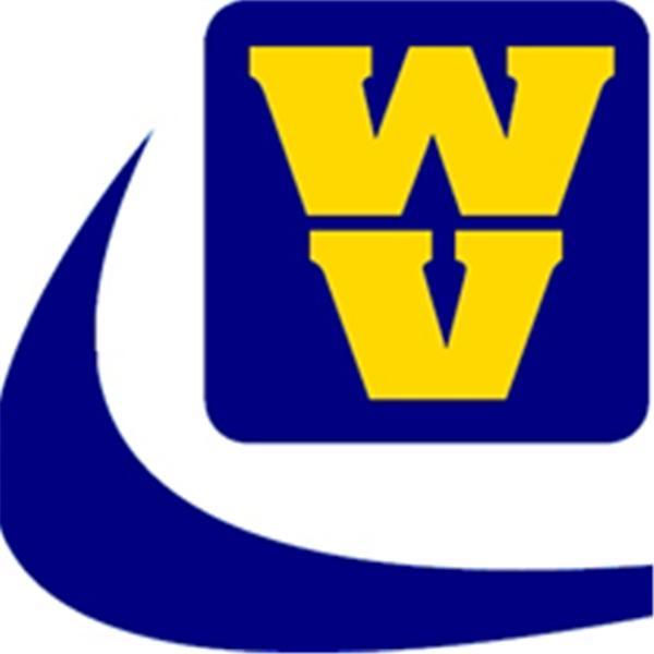 WVSports Dot Com Radio