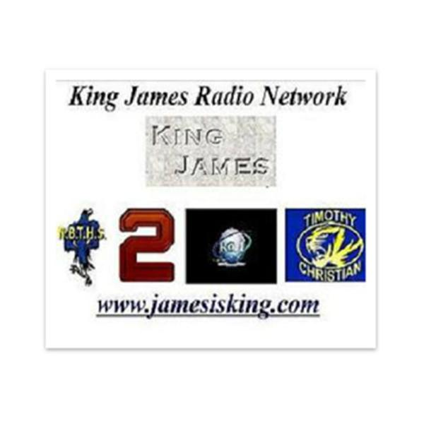 King James Radio Network